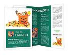 0000032609 Brochure Templates