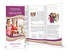 0000032610 Brochure Templates