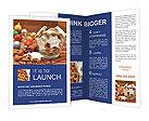 0000032614 Brochure Templates