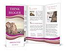 0000032619 Brochure Templates