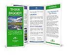 0000032621 Brochure Templates