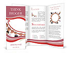 0000032623 Brochure Templates