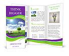 0000032634 Brochure Templates