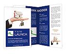 0000032637 Brochure Templates