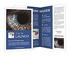 0000032639 Brochure Templates