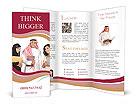 0000032641 Brochure Templates