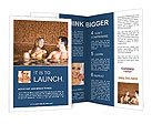 0000032642 Brochure Templates
