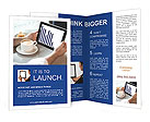 0000032643 Brochure Templates