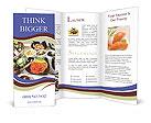 0000032652 Brochure Templates
