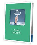 0000032654 Presentation Folder