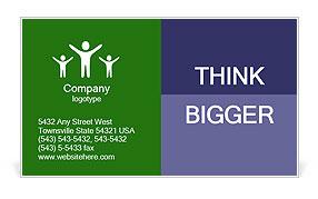0000032656 Business Card Templates