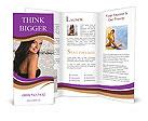 0000032657 Brochure Templates