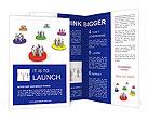 0000032659 Brochure Templates