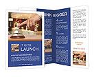 0000032675 Brochure Templates