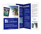 0000032680 Brochure Templates
