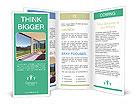 0000032681 Brochure Templates
