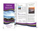 0000032688 Brochure Templates