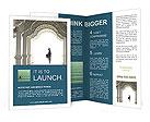 0000032689 Brochure Templates