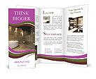 0000032694 Brochure Templates