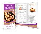 0000032702 Brochure Templates
