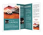 0000032703 Brochure Templates