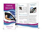 0000032704 Brochure Templates