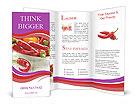 0000032708 Brochure Templates