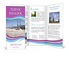0000032712 Brochure Templates