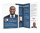0000032723 Brochure Templates