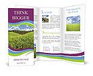 0000032724 Brochure Template