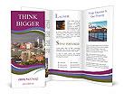 0000032731 Brochure Templates