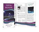 0000032735 Brochure Templates