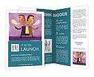 0000032743 Brochure Templates