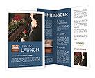0000032754 Brochure Templates