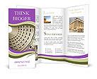 0000032756 Brochure Templates