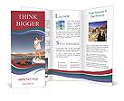 0000032757 Brochure Templates