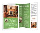 0000032762 Brochure Templates