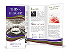 0000032764 Brochure Templates
