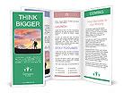 0000032771 Brochure Templates