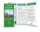 0000032776 Brochure Templates