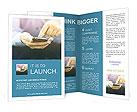 0000032783 Brochure Template