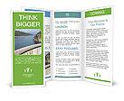 0000032786 Brochure Templates