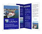 0000032789 Brochure Templates