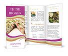 0000032790 Brochure Templates