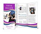 0000032793 Brochure Templates