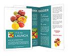 0000032801 Brochure Templates