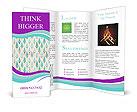0000032803 Brochure Templates