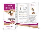 0000032805 Brochure Templates