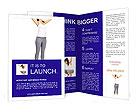 0000032806 Brochure Templates