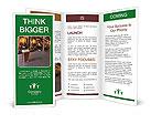 0000032814 Brochure Templates